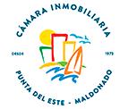 Miembro de la Camara Inmobiliaria Maldonado - Punta del Este
